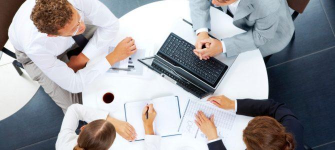 On-line центр консультационной юридической поддержки медицинских работников Национальной медицинской палаты