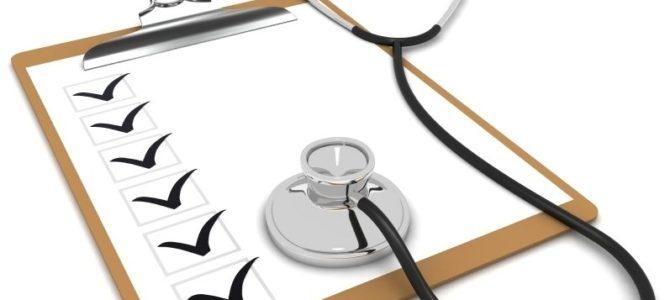 Что будет в новом приказе Минздрава о критериях качества оказанных медуслуг?