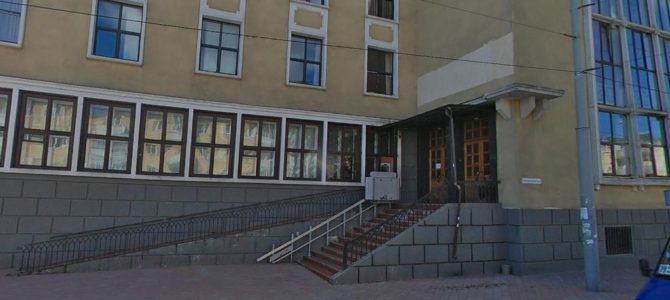О работе за 1 полугодие 2016 года отчиталась Общественная палата Калининградской области