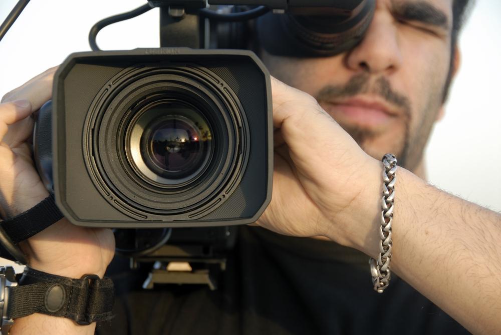 skritaya-kamera-i-ee-naznachenie-v-zhurnalistike