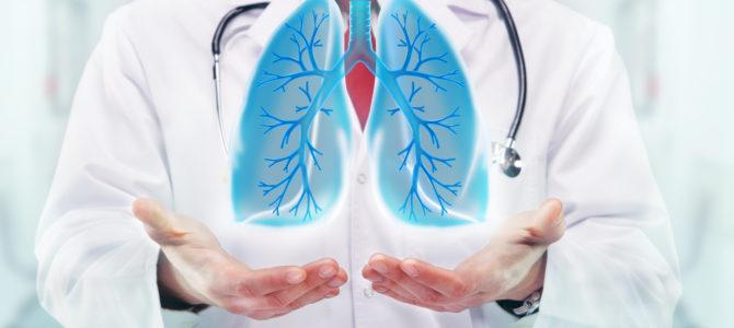 Научно-практическая конференция по болезням органов дыхания 8.10 в отеле Рэдиссон