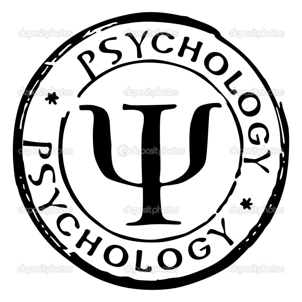 stamp_psychology.cdr