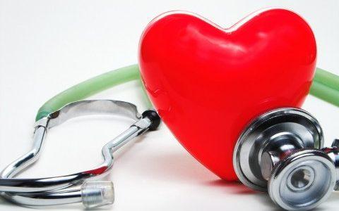 Образовательный курс для врачей общей практики и кардиологов  на тему:   «Аритмия у пациентов с сердечной недостаточностью в клинической практике».