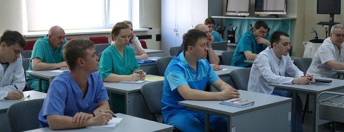 Нужна ли в здравоохранении независимая оценка квалификации?