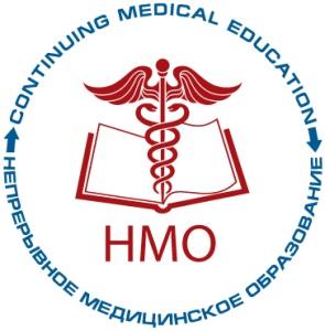 assotsiatsiya_flm_vklyuchena_v_spisok_obshchestv_uchastvuyushchikh_v_realizatsii_modeli_nmo