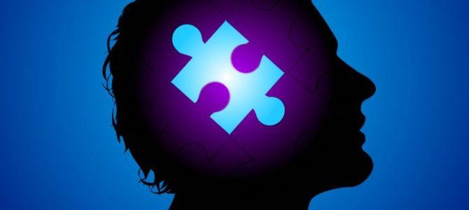Начало цикла «Избранные вопросы психиатрии» для врачей психиатров, психиатров-наркологов, психотерапевтов  (НМО36ч)