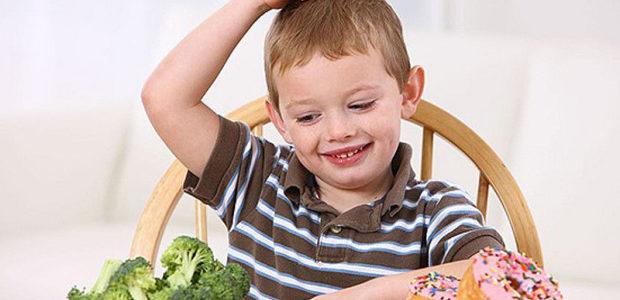 Начало цикла «Оптимизация питания здоровых и больных детей» 36ч (36 баллов по НМО) с 19.06.17