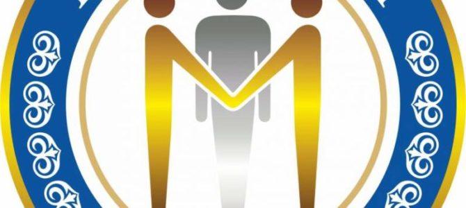 На сайте появился новый подраздел «МЕДИАЦИЯ» в разделе «Юридические вопросы»