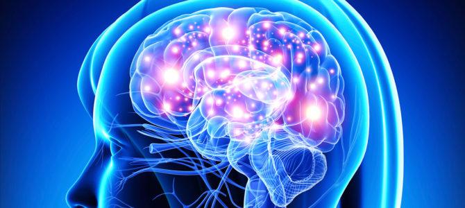 Начало цикла «Психиатрия»  и «Психиатрия-наркология» 144ч.