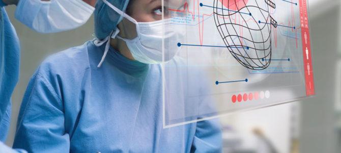 II Образовательный курс для врачей общей практики и кардиологов: «Практическая аритмология. Известное и актуальное»