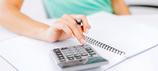 Как вернуть часть затрат на обучение?