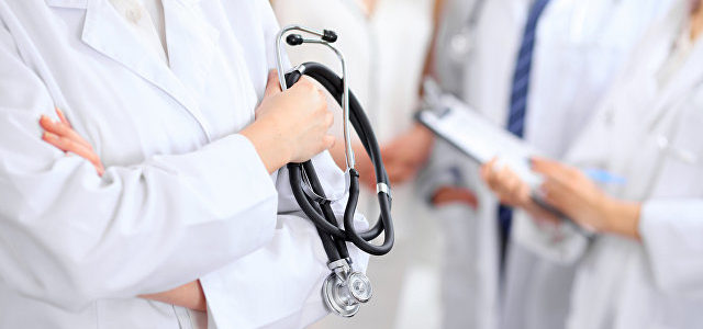 Для врачей, нарушивших порядок лечения, могут ввести повторную аккредитацию