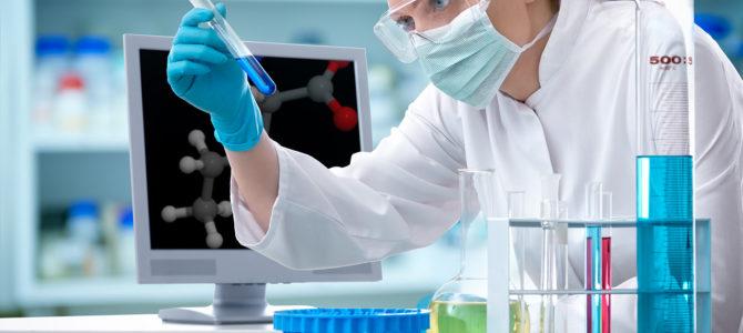 Начало цикла повышения квалификации «Бактериологические методы исследования в клинической практике» 36ч. с 19.02.18