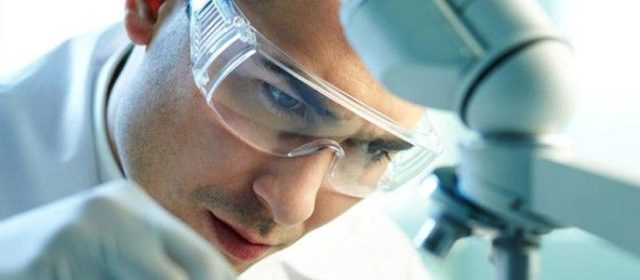 Программа повышения квалификации (НМО) «Дерматоонкология» в феврале 2018 года в г. Калининграде