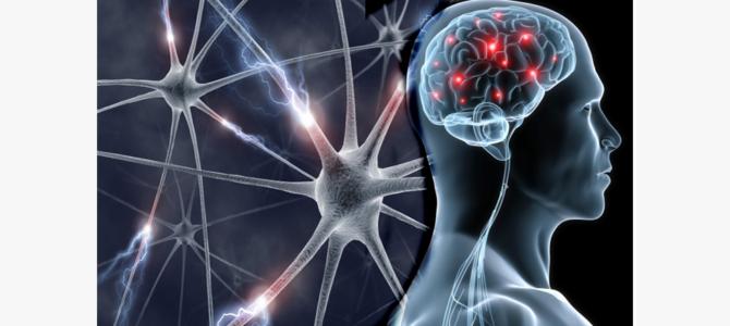 Цикл повышения квалификации «Избранные вопросы психиатрии»в рамках НМО 36 часов