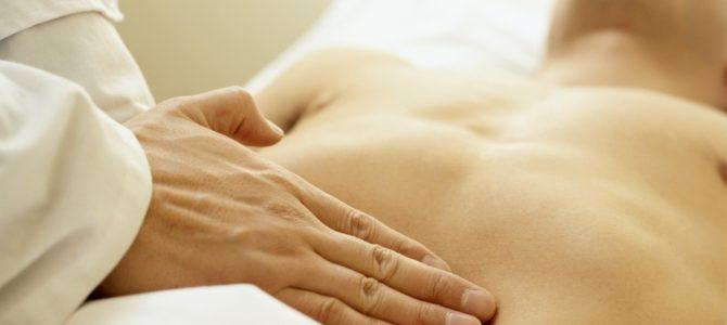 Цикл в рамках НМО 36 часов (36 баллов) «Диагностика и лечение желчнокаменной болезни»  с 23.04.18