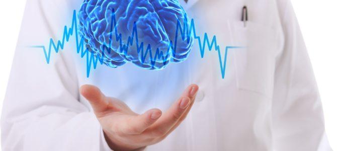 Начало цикла СЦ «Неврология» 144 ч.  с 26 марта 2018