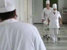 НМП помогла  хирургу  доказать невиновность по обвинению в смерти пациента