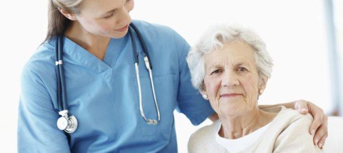 Цикл в рамках НМО 36 часов (36 баллов) «Актуальные вопросы синдрома старческой астении в работе врача общей практики (семейного врача)»  с 23.04.18