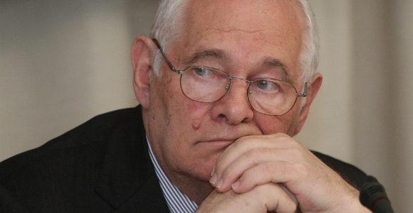 Рошаль: «Наша задача — оградить врачей от тюрьмы»