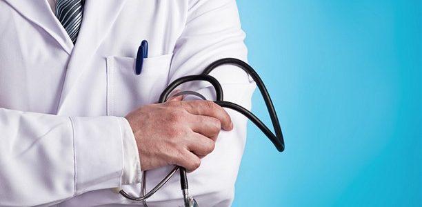 Начало цикла профессиональной переподготовки «Организация здравоохранения и общественное здоровье» 504 ч.