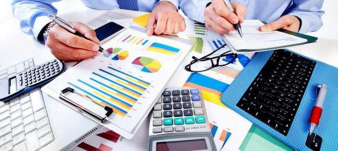 Цикл повышения квалификации— «Учет и отчетность в медицинской организации»