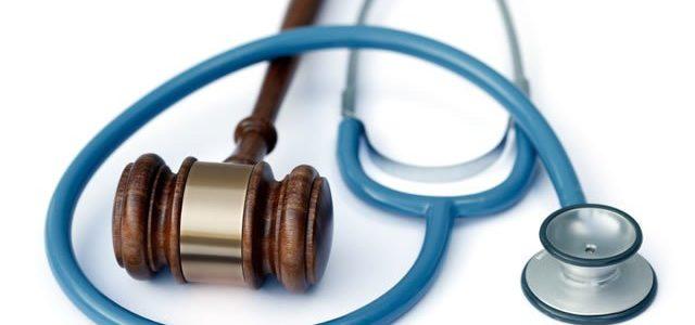 Гражданско-правовая ответственность при оказании медицинской помощи: общие положения