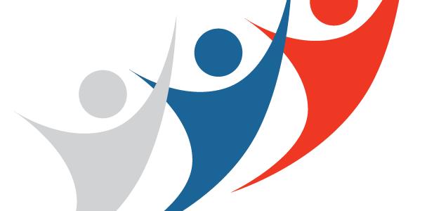 Совет по профессиональным квалификациям в здравоохранении Национального совета при Президенте Российской Федерации по профессиональным квалификациям. Перечень разработанных и перечень разрабатываемых профессиональных стандартов в сфере здравоохранения.