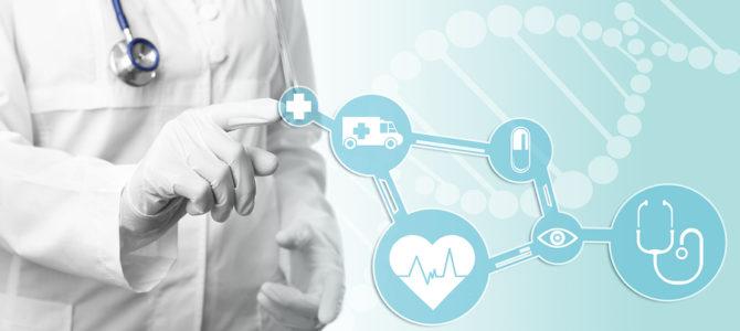 24 января 2019 в г. Калининграде пройдёт научно — практическая конференция на тему: « Медицинская кинезиология в практическом применении в современных медицинских учреждений».