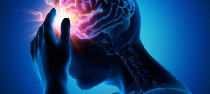 Начало цикла повышения квалификации «Актуальные вопросы наркологии и психиатрии» 144ч