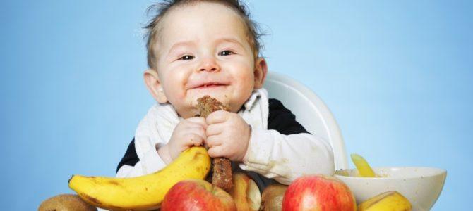 Начало цикла «Болезни органов пищеварения у детей» 36 ч.