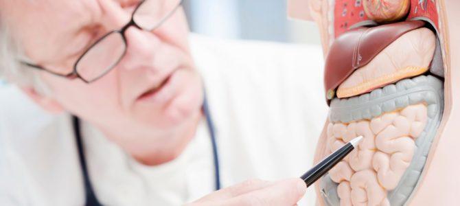 Начало цикла»Амбулаторная неотложная колопроктология» 36ч.
