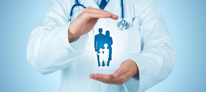 Начало цикла «Общая врачебная практика (семейная медицина)» 144 часа