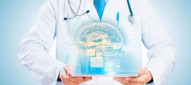 Начало цикла СЦ «Неврология» 144 ч.