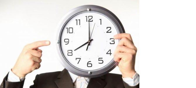 Обязан ли врач помогать больному внерабочее время