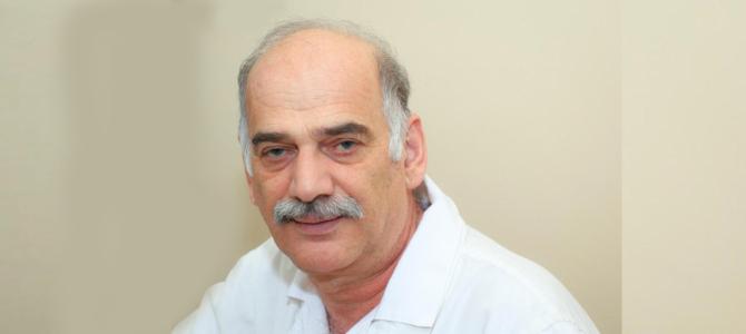 11 августа 2019 года трагически погиб врач-оториноларинголог Ахундов Тенгиз Гусейнага-Оглы