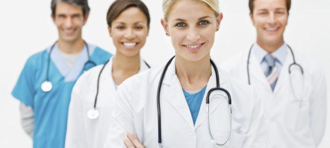 Начало цикла СЦ «Организация здравоохранения и общественное здоровье» 144ч.