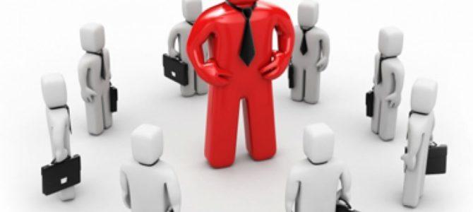 Начало цикла «Управление персоналом в МО» 36ч. НМО