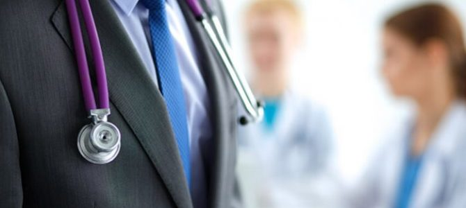 Цикл ПК  «Организация здравоохранения и общественное здоровье» для заведующих отделениями 72ч
