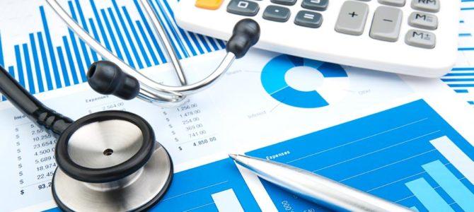 Начало цикла ПК для немедиков » Управление и экономика в здравоохранении» 288ч.