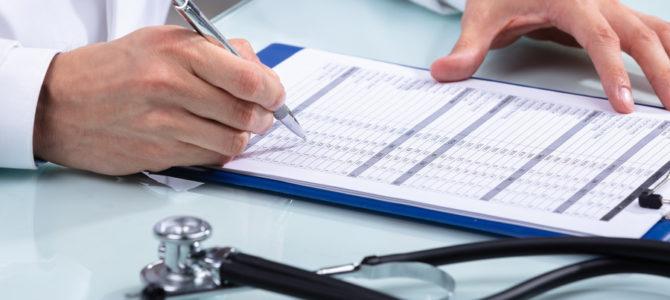 Начало цикла «Контроль качества и безопасность медицинской деятельности» 36ч. с 11.12.2019 г.