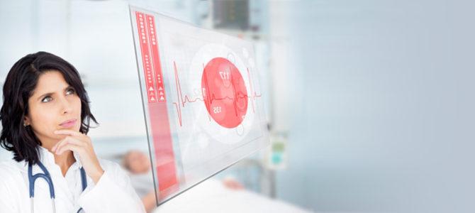 Начало цикла НМО «Определение предикторов сосудистого континуума — основа персонализированной профилактики сердечно-сосудистых заболеваний» 36ч. с 23.04.2020
