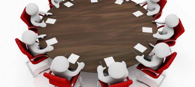 Профессионально-общественное обсуждение проекта ПС «Фельдшер общей лечебной практики»