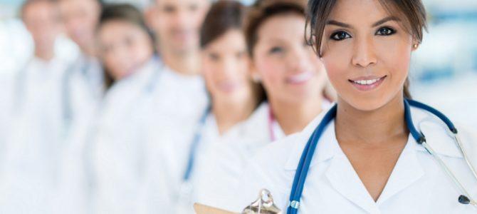 Очень важно! Для главного врача! СРОЧНО: <Об утверждении показателей, характеризующих общие критерии оценки качества условий оказания услуг медицинскими организациями, в отношении которых проводится независимая оценка>