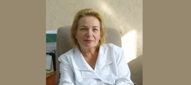 12 мая 2020 года трагически оборвалась жизнь врача-анестезиолога-реаниматолога Калининградской областной клинической больницы Соловьевой Светланы Георгиевны