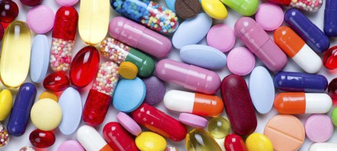 Начало цикла   ПК НМО «Рациональная антибиотикотерапия в клинике внутренних болезней»